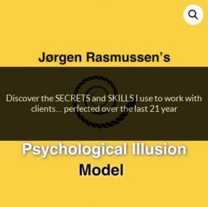 Psychological Illusion Model